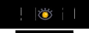 Scope Vision Care