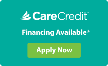 CareCredit_Button_ApplyNow_350x213_a_v1