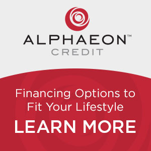 asset-AlphaeonCreditButton_LearnMore